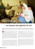 pfalz-magazin_Winter2017_18_Ausg42 - Page 6