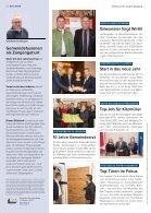 Guute Februar 2018 - Page 2