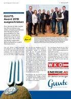 Guute Februar 2018 - Page 5