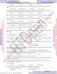 Fe Cr & HỢP CHẤT ( LÝ THUYẾT VÀ BÀI TẬP ) CĐ LTĐH - TT HOA TRÍ (2018) - Page 3