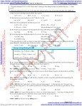 Fe Cr & HỢP CHẤT ( LÝ THUYẾT VÀ BÀI TẬP ) CĐ LTĐH - TT HOA TRÍ (2018) - Page 7