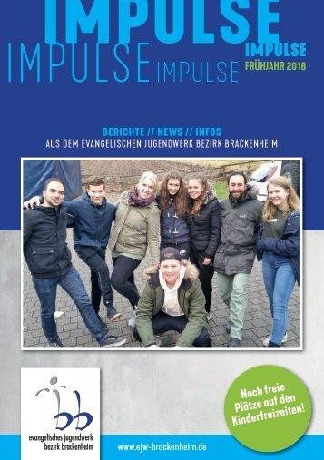IMPULSE_Frühjahr18_Web