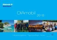 Diamobil Angebote 2018