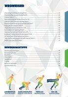 AUSBILDUNGSPLÄTZE - FERTIG - LOS |Stade, Bremerhaven, Cuxhaven 2018 - Page 5