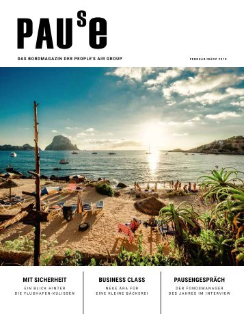PP0012-18_Bordmagazin Februar_RZ_5_WEB