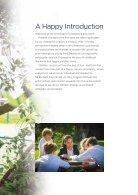 Junior School - Page 3