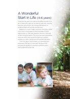 Junior School - Page 4