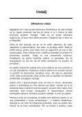 KLAS - februar 2018 - Page 4