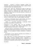 KLAS - februar 2018 - Page 5