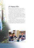 Senior School_LR - Page 3