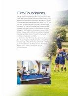 Senior School_LR - Page 4