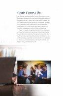 Sixth Form_LR - Page 5