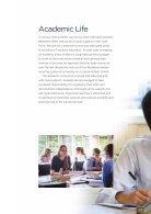 Sixth Form_LR - Page 6