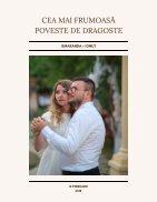 Anda+Ionut - Page 3