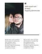 Anda+Ionut - Page 5