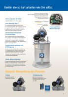 Graco Dyna-Star HP und HF - Seite 3