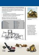 Graco Geländefahrzeuge - Seite 3