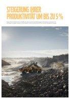 Datenblatt - Produktbeschreibung Volvo Radlader L350H - Page 4