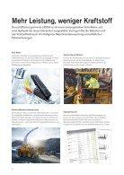 Datenblatt - Produktbeschreibung Volvo Radlader L350H - Page 6