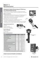 Graco Katalog für Schmiersysteme - Seite 4