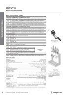 Graco Katalog für Schmiersysteme - Seite 6