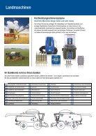 Graco Landmaschinen - Seite 2