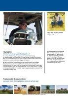Graco Landmaschinen - Seite 3
