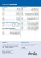 Graco Progressivverteiler MSP - Seite 3