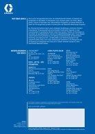 Graco Progressivverteiler MSP - Seite 4