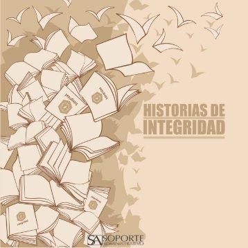 Libro de Historias Integridad V2