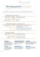 AuktionshausFelzmann_PerArduaAdAstra - Seite 4