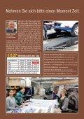 Firmenbroschüre A4  - Printhaus Syke die Beschriftungsfabrik - Seite 4
