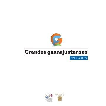 Guanajuatenses_libros