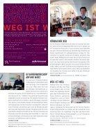 SchlossMagazin Bayerisch-Schwaben Februar 2018 - Seite 6