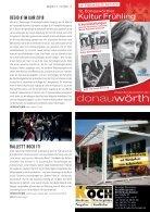 SchlossMagazin Bayerisch-Schwaben Februar 2018 - Seite 7