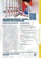 AUSBILDUNGSPLÄTZE - FERTIG - LOS |Borken, Coesfeld 2018 - Page 7