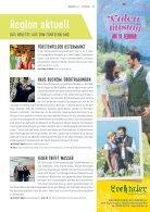 SchlossMagazin Fünfseenland Februar 2018 - Page 5