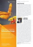 SchlossMagazin Fünfseenland Februar 2018 - Page 6