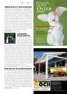 SchlossMagazin Fünfseenland Februar 2018 - Page 7