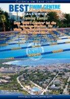 Der Schwimmtrainer Nr.108 - Page 4
