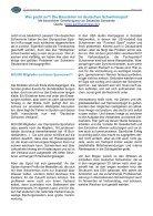 Der Schwimmtrainer Nr.108 - Page 5