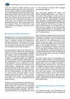 Der Schwimmtrainer Nr.108 - Page 7