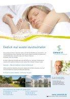 Zur Gesundheit 01_2018_Düsseldorf_ePaper (2) - Page 2