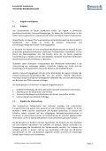 Gutachten Eurodistrikt Grenzü. Stadtbahnerweiterung d Synthese de  l'étude Teile1-4 - Page 3