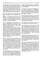 Der Schwimmtrainer Nr. 107 - Page 7
