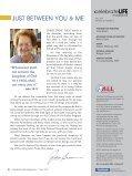 Celebrate Life Magazine - Fall 2017 - Page 4