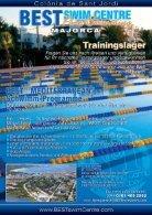 Der Schwimmtrainer Nr. 106 - Page 4