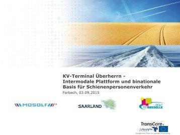 KV-Terminal_Ueberherrn_20150903_DE_Public_2