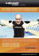Der Schwimmtrainer Nr. 105 - Page 5