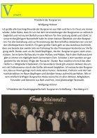 Narrenheft der Burgnarren Schloßberg_Flochberg - Seite 4